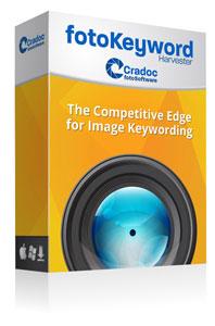 cradoc-fotosoftware-fotokeyword-harvester-software/