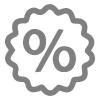 cradoc-fotosoftware-special-pricing