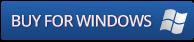 Buy fotoBiz X Windows